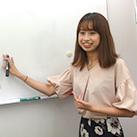 日本在住の中国語講師だから安心