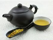 桂花茶 (2)