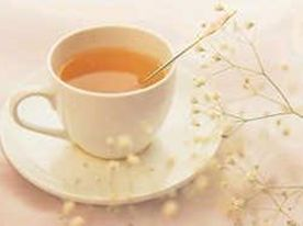 桂花茶 (3)