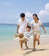 暑假生活 (5)