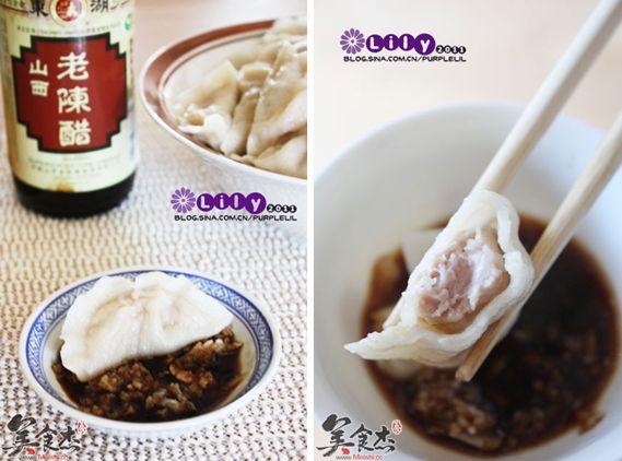 猪肉白菜饺子做法 (3)