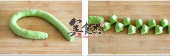 饺子做法 (10)