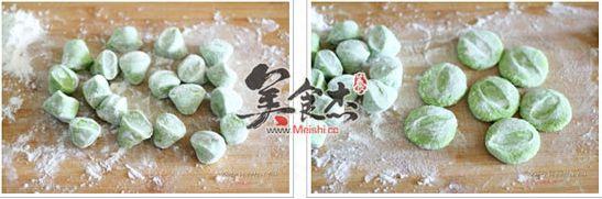 饺子做法 (11)