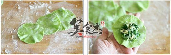 饺子做法 (12)