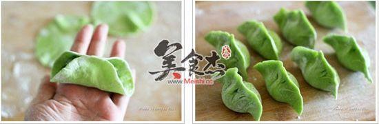 饺子做法 (13)
