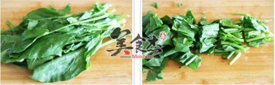 饺子做法 (2)