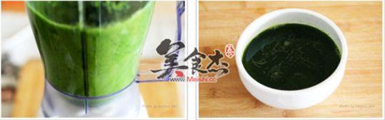 饺子做法 (3)