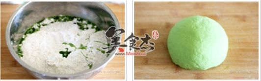 饺子做法 (4)