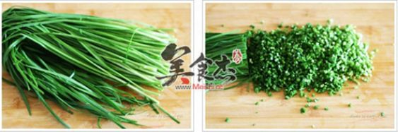 饺子做法 (5)