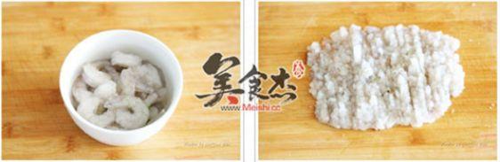 饺子做法 (6)