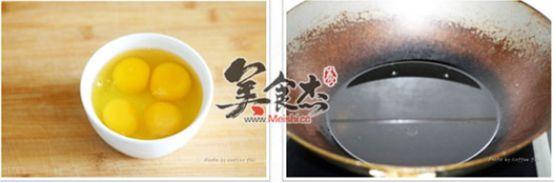 饺子做法 (7)