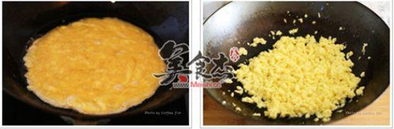 饺子做法 (8)