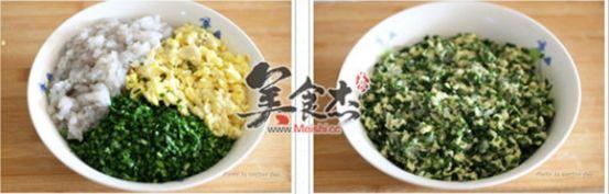饺子做法 (9)