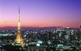 全球生活成本调查显示:京沪已超伦敦纽约