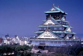 去年中国大陆游客在东京人均消费最高