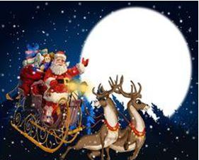 圣诞节 (4)