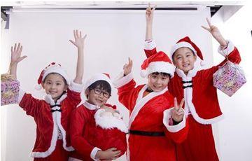 圣诞节 (5)