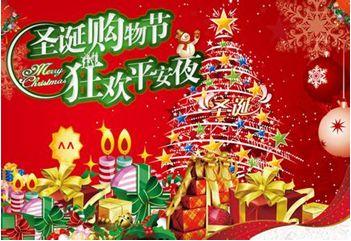 圣诞节 (6)