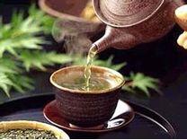 黄 山 毛 峰 茶2