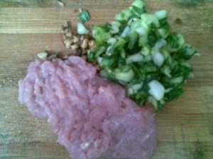 猪肉香菇青做法 (3)