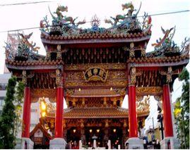 关帝庙 (1)