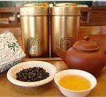 梨山茶 (1)
