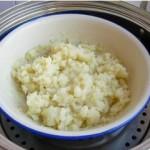 冰皮月饼做法 (10)