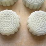 冰皮月饼做法 (20)