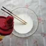 冰皮月饼做法 (3)