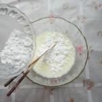 冰皮月饼做法 (5)