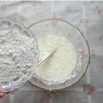 冰皮月饼做法 (7)