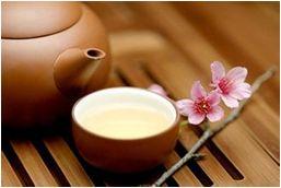 桃花茶 (2)