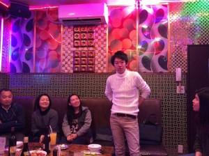 新春唱歌比赛 (3)