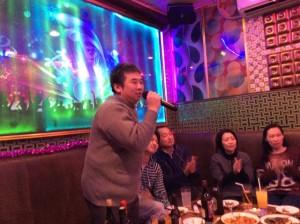 新春唱歌比赛 (5)