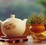 陈皮茶 (3)