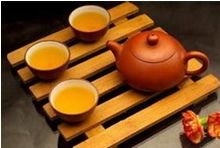 赤叶单丛茶 (3)