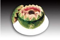 蘇州料理 (2)