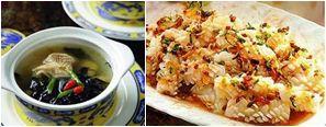 安徽料理 (2)