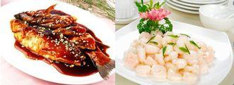 浙江料理 (2)