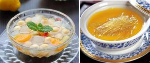 湖南料理 (2)