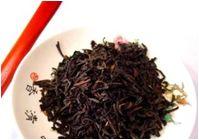 荔枝红茶 (2)