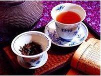 荔枝红茶 (3)